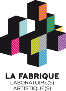 La-Fabrique_logo_ile