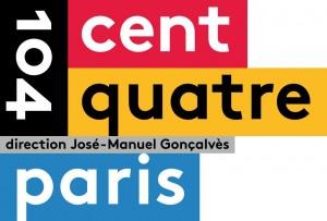 logo_CENTQUATRE_rvb_PRINT