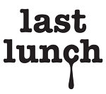 logo_last_lunch_150x134