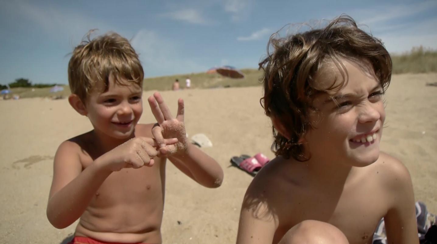 playas9